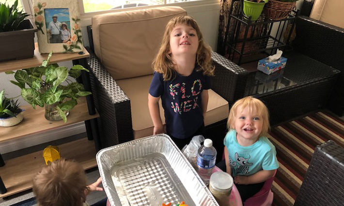 wee watch parent provider sarnia