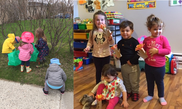 Wee-Watch-Parent-Child-Care-Caledon-Vaughan-2