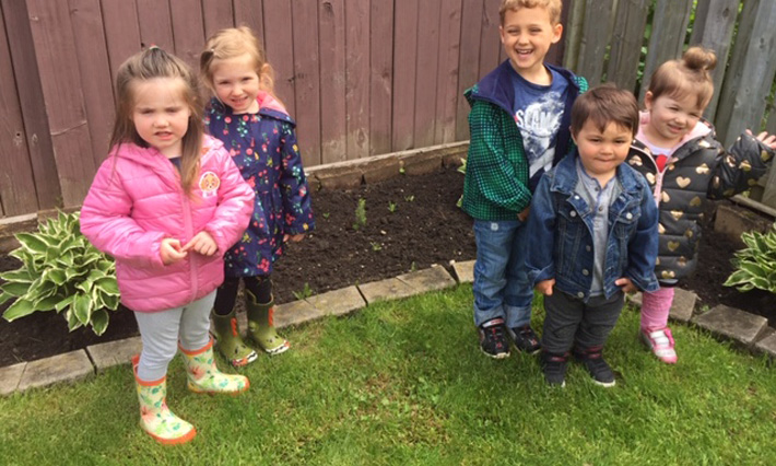 Wee-Watch-Parent-Child-Care-Caledon-Vaughan-4