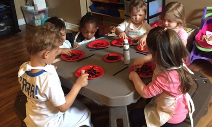 Wee-Watch-Parent-Child-Care-Caledon-Vaughan-5